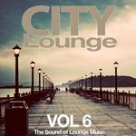 City Lounge Vol 6
