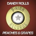 Peaches & Grapes