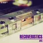 Recoveristics #5