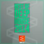 Best Of Deep House 2014