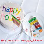 Happy House (Remixes)