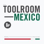 Toolroom Mexico