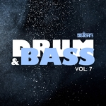 Straight Up Drum & Bass! Vol 7
