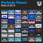 Perfecto Fluoro: Best Of 2014