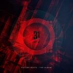 Future Beats: The Album