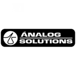 Analog Solutions 005
