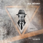 The Way EP