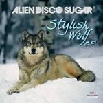 Stylish Wolf EP