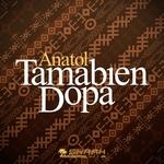 Tamabien EP