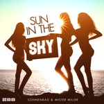 Sun In The Sky (radio edit)