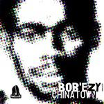 China Town (Vialocal mixes)