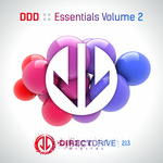 DDD Essentials Vol 2