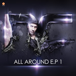 All Around EP 1