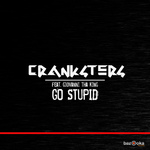 Go Stupid (club mix)