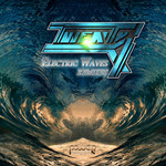 Electric Waves (remixes)