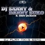DJ Play This Song (remixes)