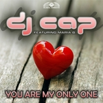 You Are My Only One (remixes)