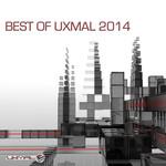 Best Of Uxmal 2014