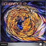 LiquDNAtion EP Vol 3