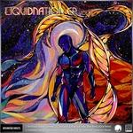 LiquiDNAtion EP Vol 2