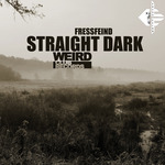 Straight Dark