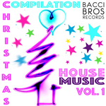 Christmas Compilation House Music Vol 1