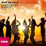 Everybody Dance Aide (remixes)