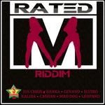 Rated M Riddim