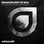 Enhanced Best Of 2014 (Mixed By Will Holland)