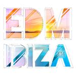 EDM Ibiza 2014
