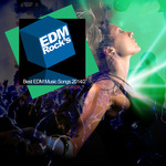 EDM Rocks Best EDM Music Songs 2014 2