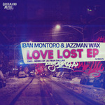 Love Lost EP