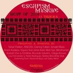 Escapism Musique - Best Of 2014