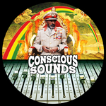 Conscious Sounds Ina Roots Man Style Chapter 2