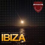 Best EDM Sounds Ibiza Collection Vol 1