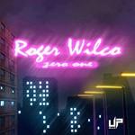 Zero One EP (remixes)