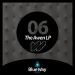 The Awen Lp