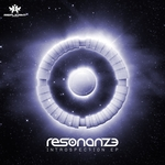 RESONANZ3 - Introspection (Front Cover)