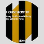 House Secret EP
