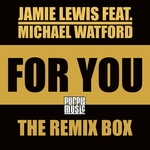 For You (remix) Box