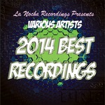 2014 Best Recordings