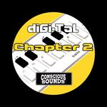 Digital Chapter 2