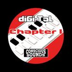 Digital Chapter 1