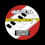 Digital Chapter 4