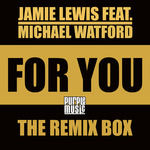 For You (The Remix Box)