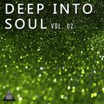 Deep Into Soul Vol 02
