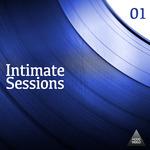Intimate Session Vol 01