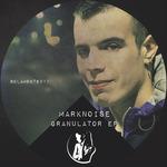Granulator EP