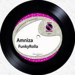 FunkyRolla