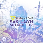 Oak Lawn Melodies EP